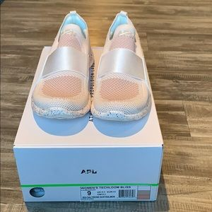 APL Shoes - APL ✨Like New ✨ Sneakers
